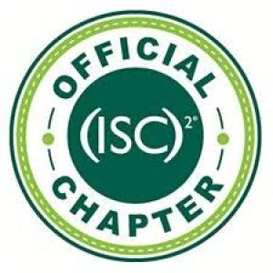 (ISC)² Annapolis Junction Chapter
